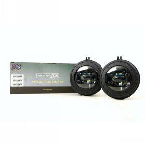 Type M2 Morimoto XB LED Projector Fog Lights 1