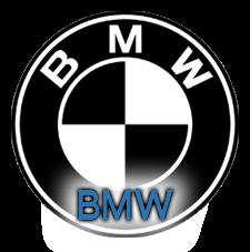 BMW HID Projector Retrofit & Headlight Gallery