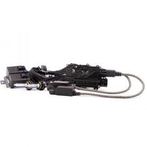 5202 Morimoto Elite HID System Kit Main