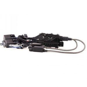 D2H Morimoto Elite HID Headlight System Kit 1