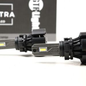 GTR Ultra