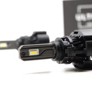 GTR LED Lighting Ultra 2.0 LED Bulbs