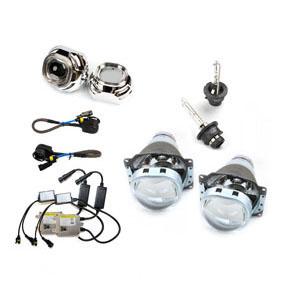 Projector Retrofit Kits