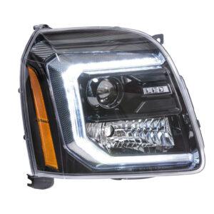 07-14-gmc-yukon-led-morimoto-headlight